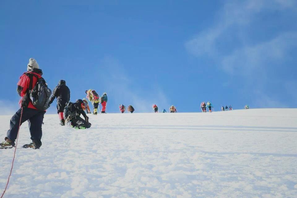 滑雪服加工厂家面临的挑战