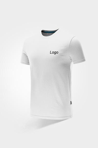 企业T恤定制